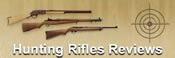 Hunting Rifles Reviews