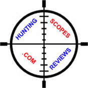Hunting Scopes Reviews